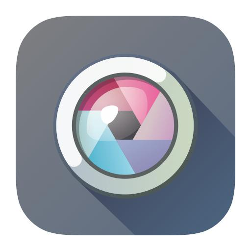 Pixlr Free Photo Editor Download Latest Version APK
