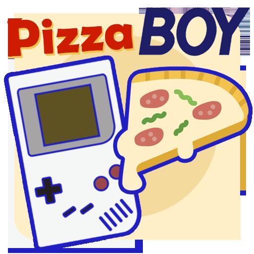 Pizza Boy – Game Boy Color Emulator Free Download Latest Version APK