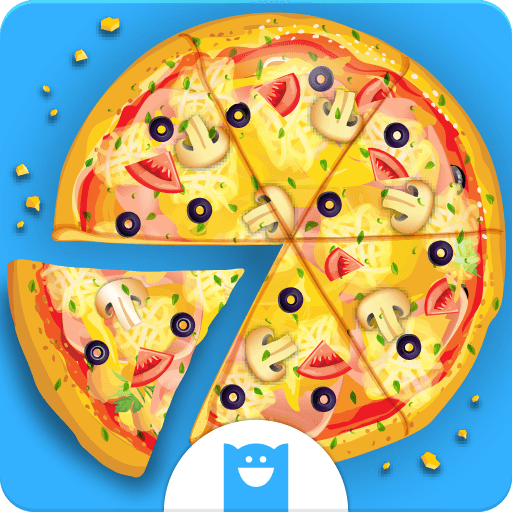 Pizza Maker – Cooking Game Download Latest Version APK