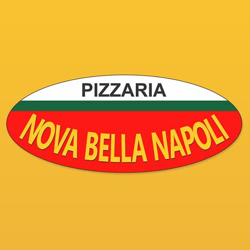 Pizzaria Nova Bella Napoli Download Latest Version APK