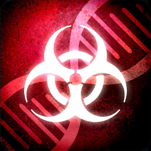 Plague Inc. Download Latest Version APK