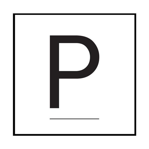 Planoly Instagram Posts Scheduler Feed Planner Download Latest Version APK