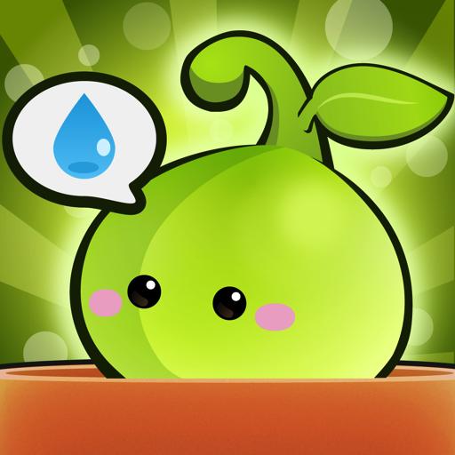 Plant Nanny – Water Reminder Download Latest Version APK