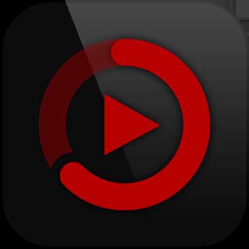 Play CINE Download Latest Version APK