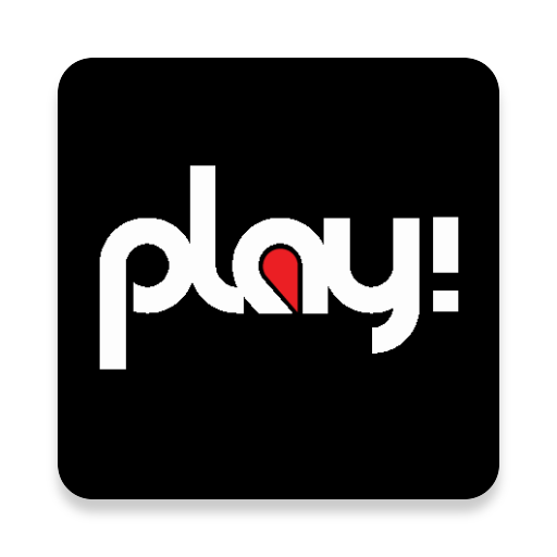Play! Download Latest Version APK