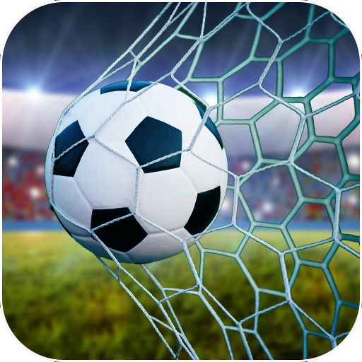 Play Football World Supper Soccer 2018 Download Latest Version APK