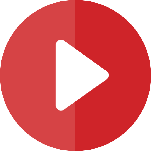 Play Tube Video Tube Download Latest Version APK