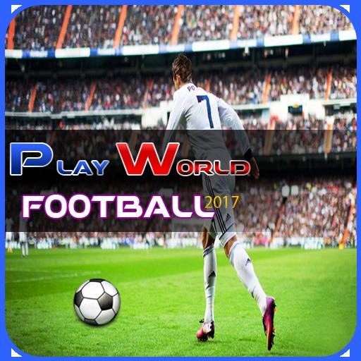 Play World Football 2017 Download Latest Version APK