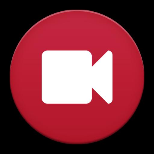 PlayIt Videoder Download Latest Version APK