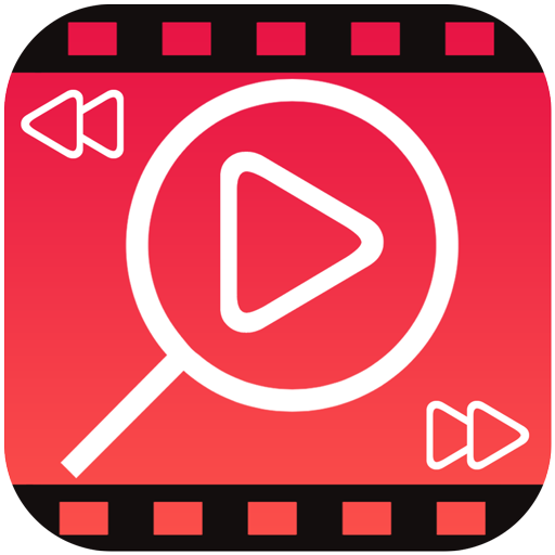 PlayOver for Youtube play tube and music radio Download Latest Version APK