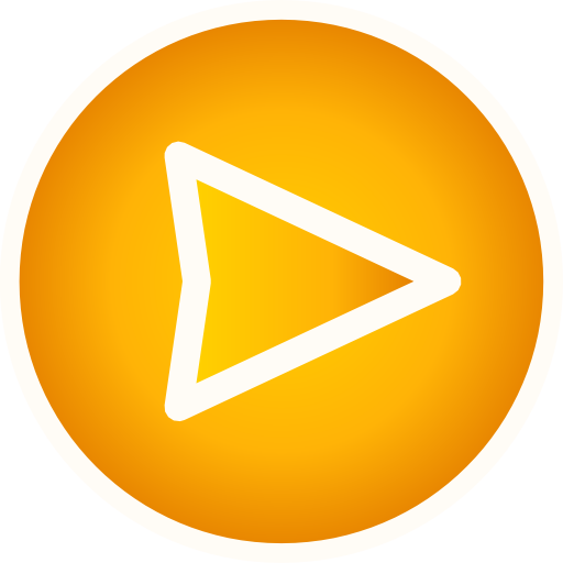 PlayTo Download Latest Version APK