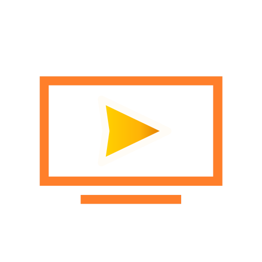 PlayTo Fire TV Download Latest Version APK
