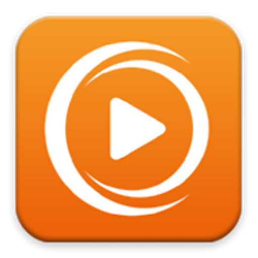 PlayView Videos Download Latest Version APK