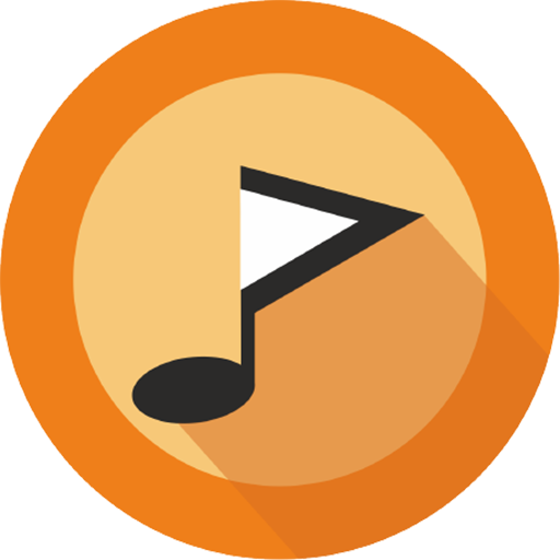 Playbox Music Player Download Latest Version APK