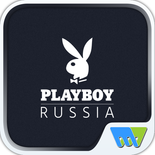 Playboy Russia Download Latest Version APK