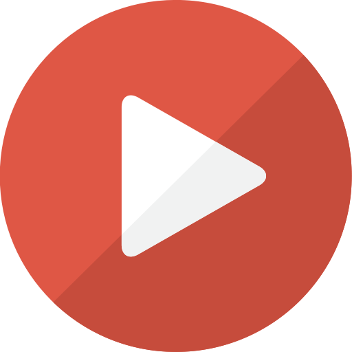 Player Video HD Indo Download Latest Version APK