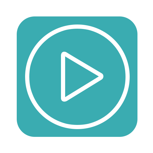 PlayerX Video Player Download Latest Version APK