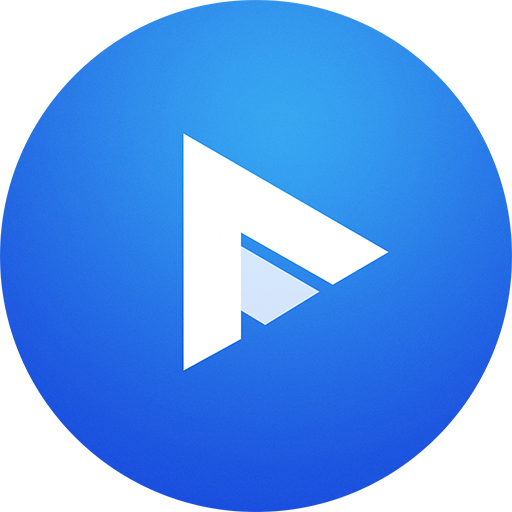 PlayerXtreme Media Player – Movies streaming Download Latest Version APK