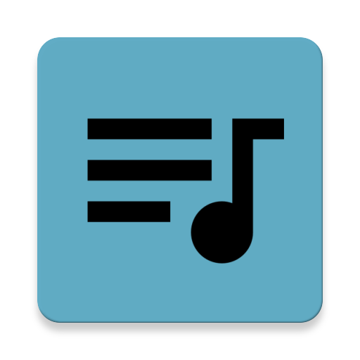 Playlist Generator for Spotify Download Latest Version APK