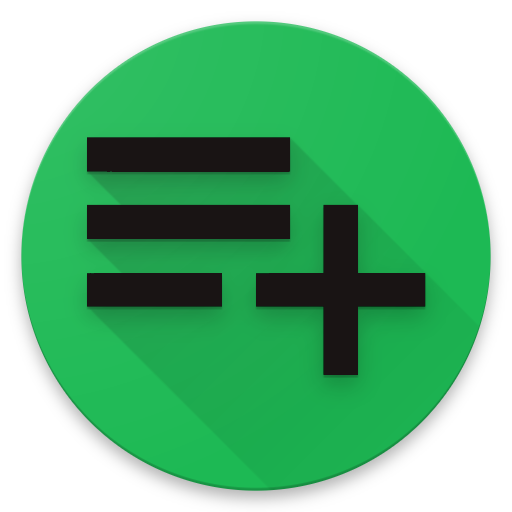 Playlist Manager Download Latest Version APK