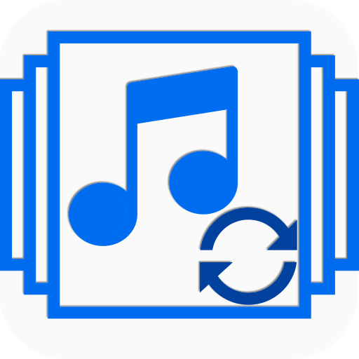 Playlist Transfer Download Latest Version APK