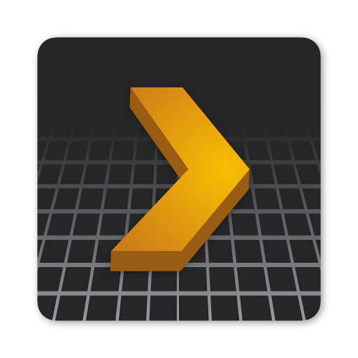 Plex VR Download Latest Version APK