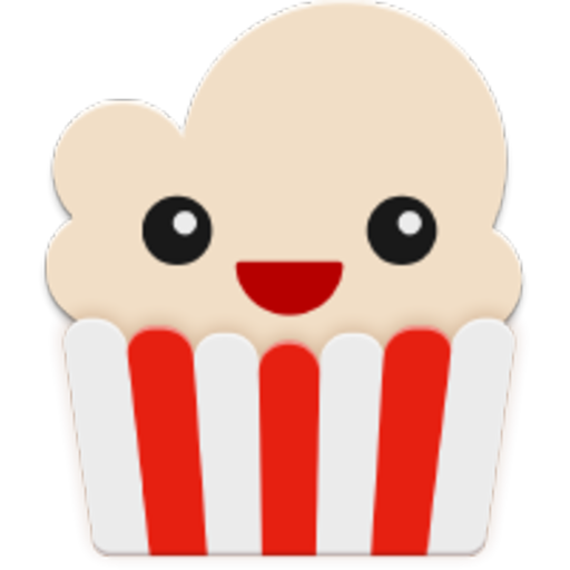 PoPcorn Download Latest Version APK