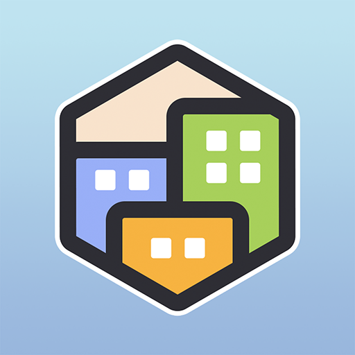 Pocket City Free Download Latest Version APK