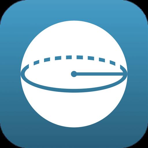 Pocket Geometry Download Latest Version APK