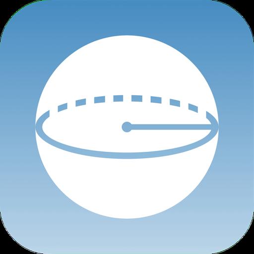 Pocket Geometry Free Download Latest Version APK