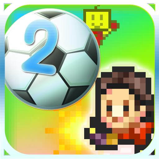 Pocket League Story 2 Download Latest Version APK
