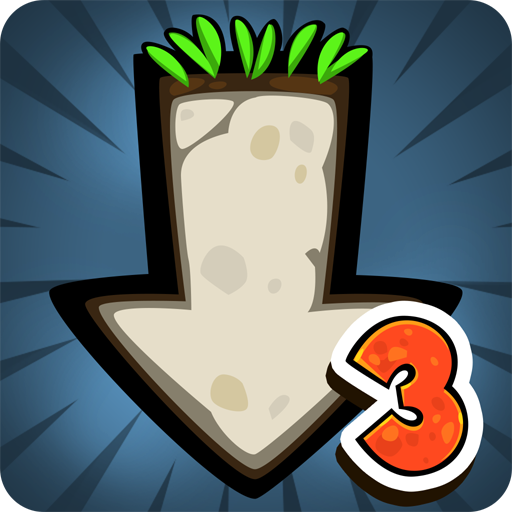 Pocket Mine 3 Download Latest Version APK