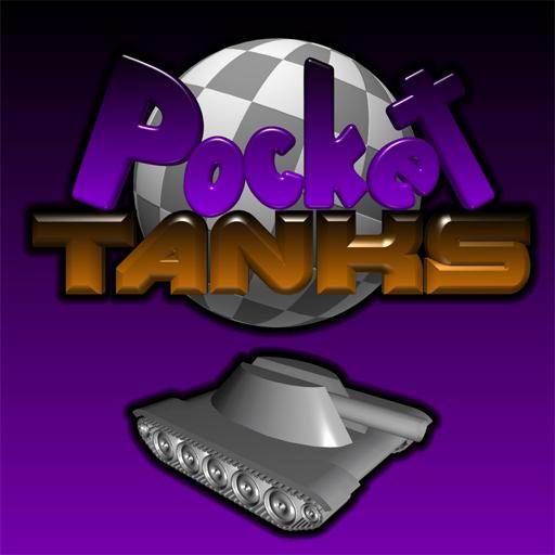 Pocket Tanks Download Latest Version APK