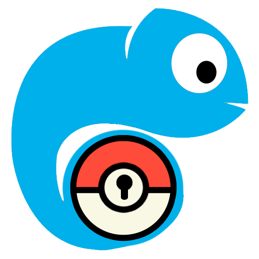 PocketLock – Battery Saver for Pokemon GO Download Latest Version APK