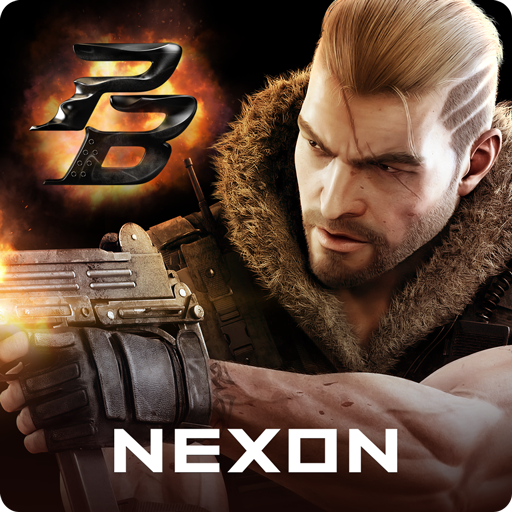 Point Blank Strike Download Latest Version APK