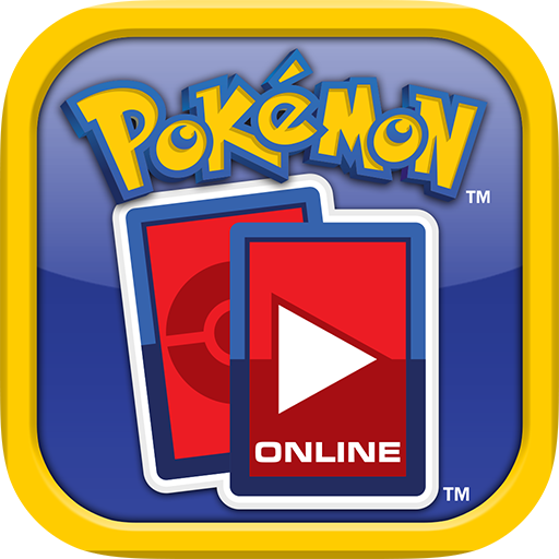 Pokémon TCG Online Download Latest Version APK