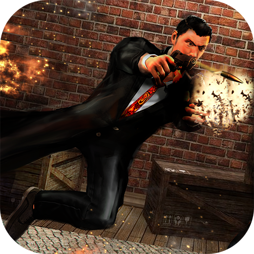 Police Secret Agent Crime Gang Download Latest Version APK