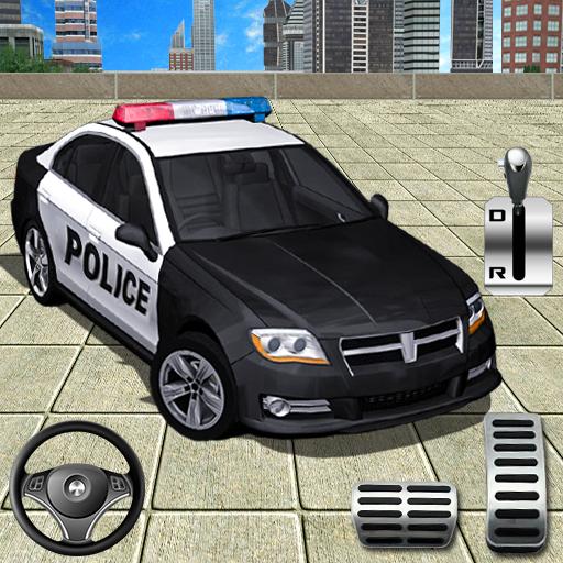 Police Super Car Challenge 2 Download Latest Version APK