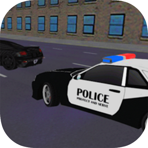 Police VS Robbers Download Latest Version APK