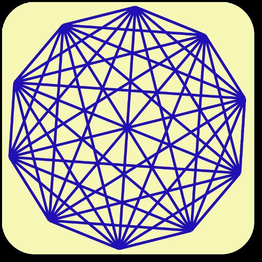 Polygon Designer Download Latest Version APK