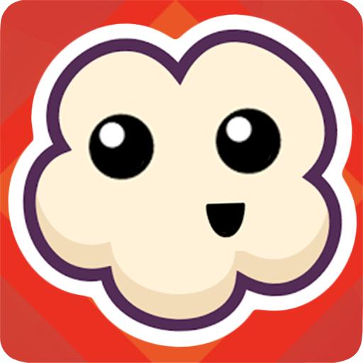 PopCorn Blast HD Download Latest Version APK