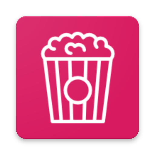 PopCorn Pelis Download Latest Version APK