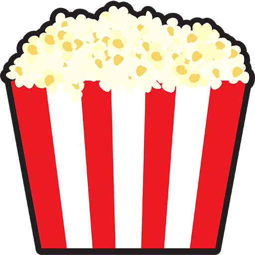 PopCorn Show Download Latest Version APK