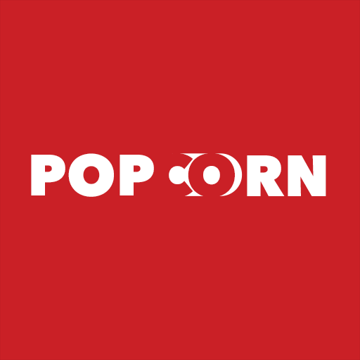 Popcorn Download Latest Version APK