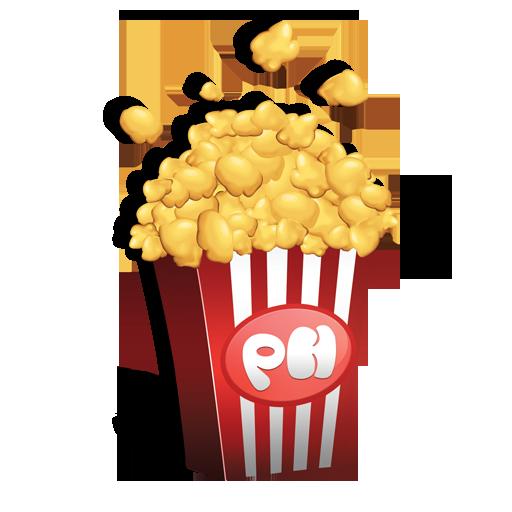 Popcorn Hour Remote Control Download Latest Version APK