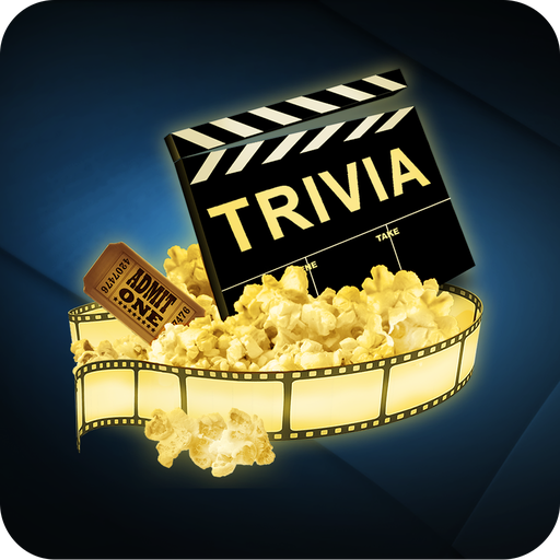 PopcornTrivia Download Latest Version APK