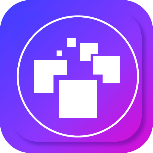 Postearly – Schedule Automation for Instagram Download Latest Version APK