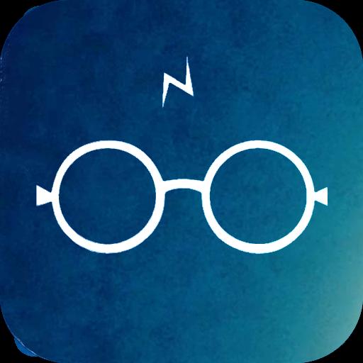 Potterzone Download Latest Version APK