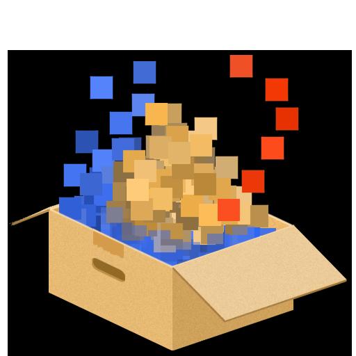 Powder Game Download Latest Version APK