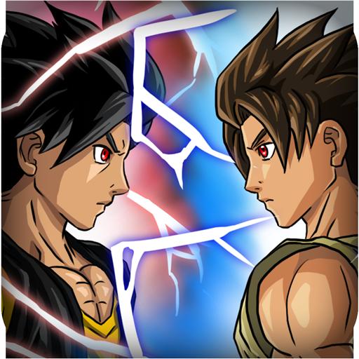 Power Level Warrior Download Latest Version APK